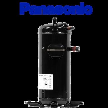 PANASONIC CSBN 353 H8D 44.400 BTU - R410A