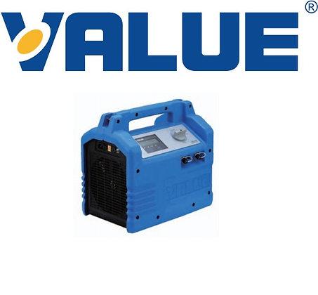 Value VRR24M-B r32. r1234yf Geri Toplama Cihazı