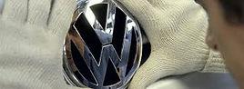Foto Volkswagen  Service.jpg