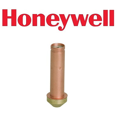 Honeywell Orifis TMVD-00005 NO:3.0