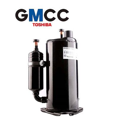 GMCC (TOSHIBA) PA215M2CS-4KU (18.000 BTU) R410A