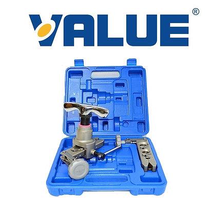 Value VFT-808-C Havşa Takımı (Çantalı)