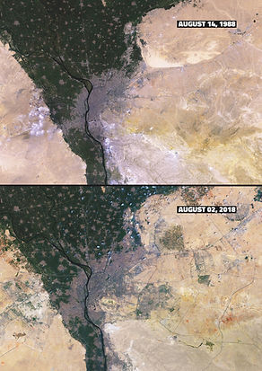 Cairo_City_Growth_cmyk_corrected.jpg