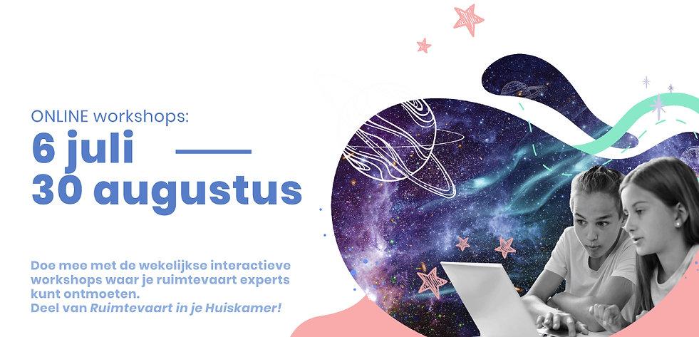Ontmoet-een-expert-in-de-Ruimtevaart_NL_