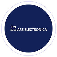 ars-electronica.jpg