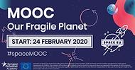 spaceEU_MOOC_banner_v2_FB.png