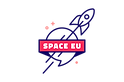 spaceEU_red_RGB.png