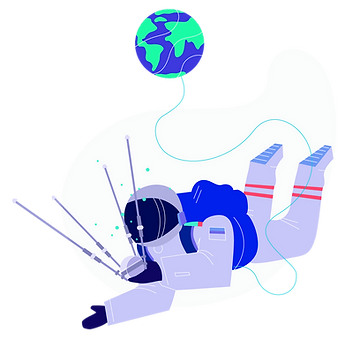 astronomer_150dpi.png