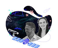 Constellation-Crafting_2.jpg