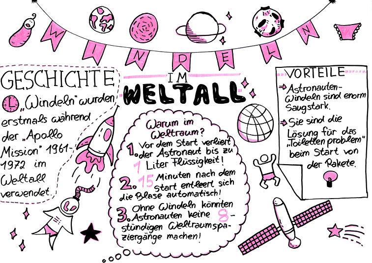 Sketchnote_Workshop_diapers.jpg