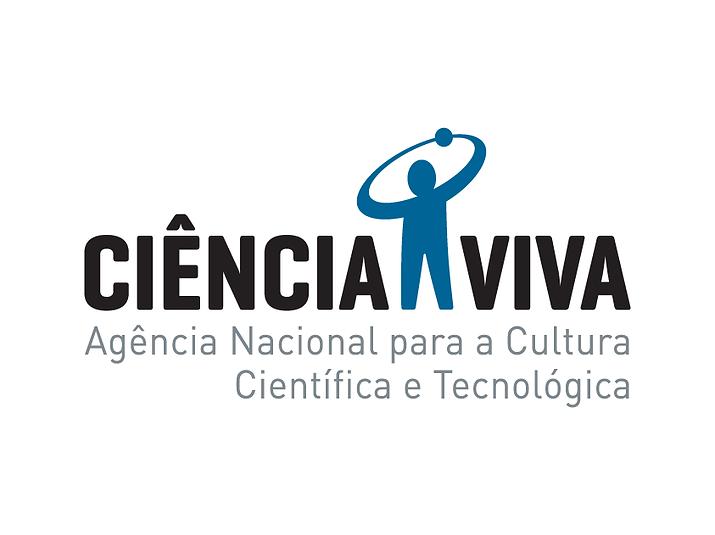 Ciencia_Viva_ANCCT.png