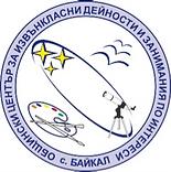 Baykal Bulgaria.png