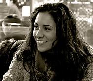 Sandra Benitez Herrera