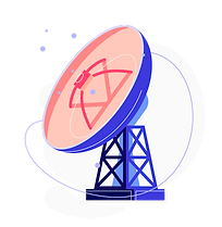 home_icon2.png