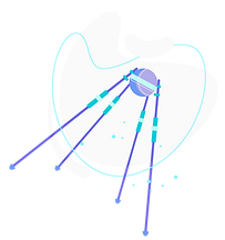 home_icon3.png