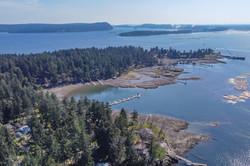 Protection Island