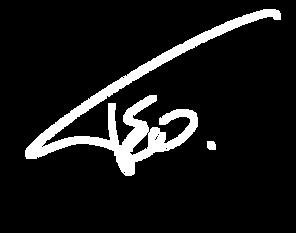 teo artiste logo musique