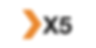 stores_logos_500x250.023.png