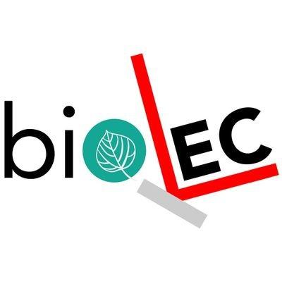 biolec