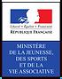 1200px-Ministère_de_la_Jeunesse,_des_Sp