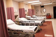 Atlanta Endoscopy Center
