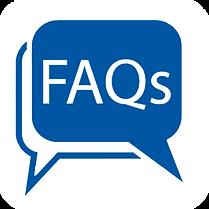 FAQ Atlanta Center for Gastroenterology Atlanta Endoscopy Center ACGAEC