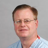 Charles Parrish MD Atlanta Center for Gastroenterology Atlanta Endoscopy Center