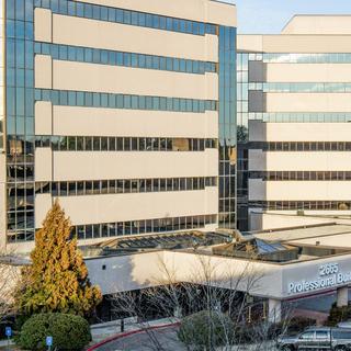 atlanta center for gastroenterology