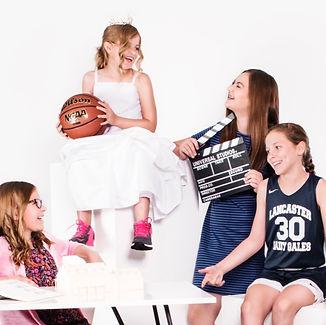 Girls - Group Photo - Props 2_edited_edited_edited.jpg