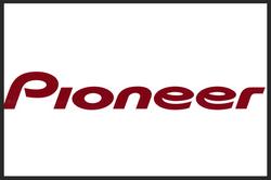 pioneer_edited.jpg