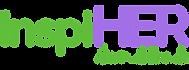 inspiHER Logo FINAL COLOR DRAFT April.pn