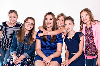 Girls - Group Head Shot.jpg