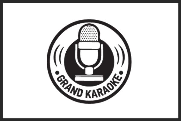 grand karaoke