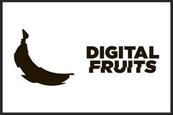 Digital Fruits