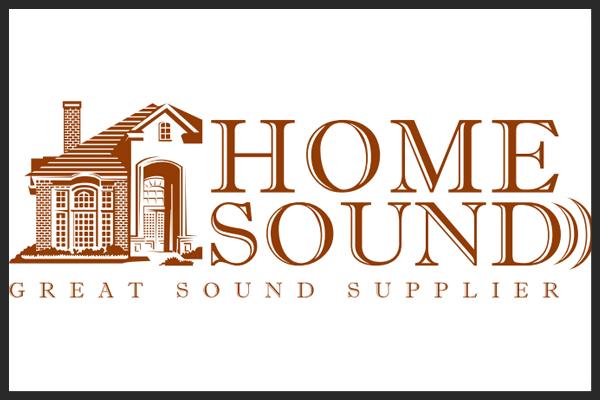 Home Sound