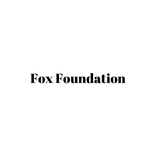 Fox Foundation.png