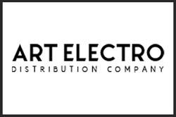 ART Electro