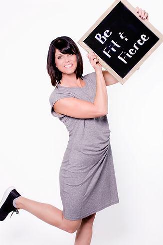 Jill Allen - Sign Photo.jpg