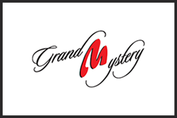 Grand Mystery