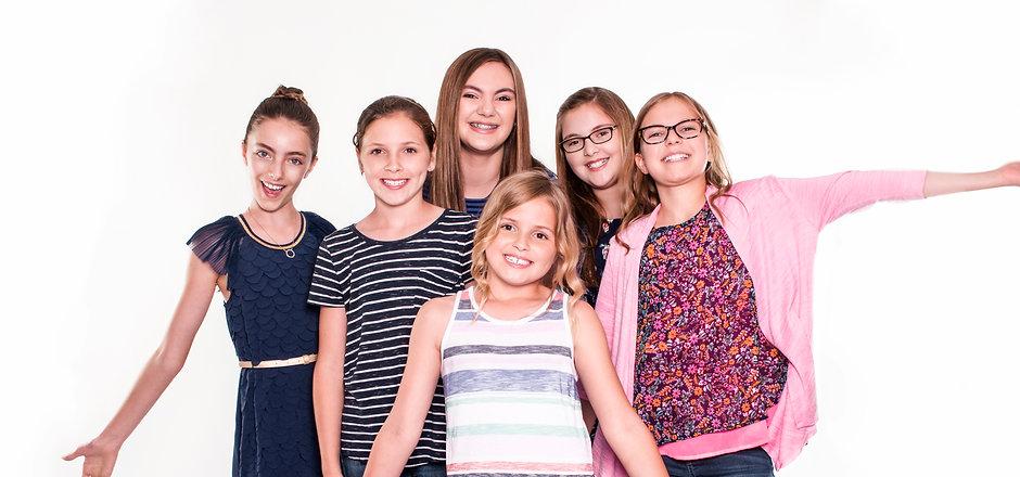 Girls Group - Standing.jpg