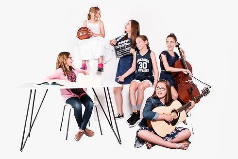Girls - Group Photo - Props 2.jpg