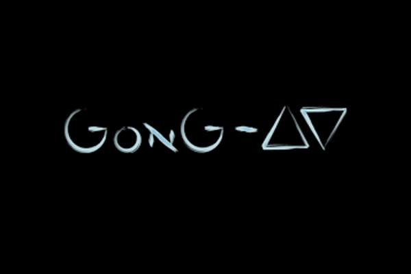 Gong-AV