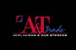 ATtrade