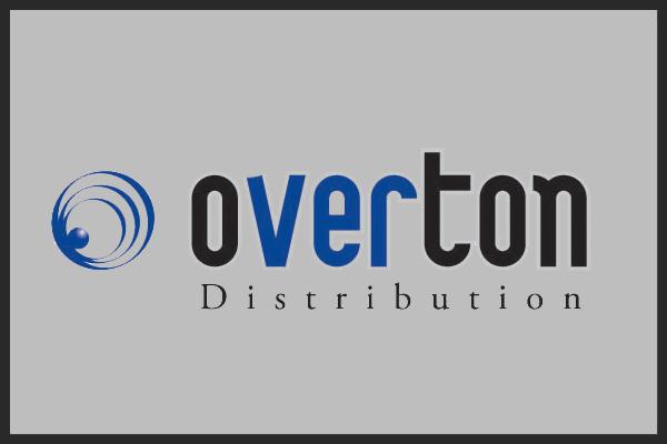 Overton