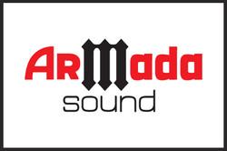 Armada sond