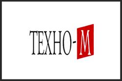 Техно-М