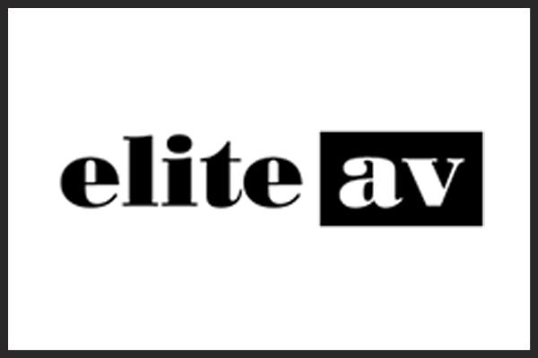 Elite AV