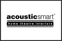 acoustic smart