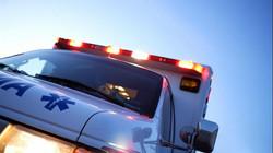 EMT / Paramedics