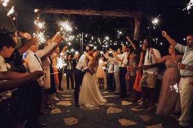 guyertrevinowedding.jpg